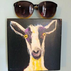 Ann Taylor Sunglasses: